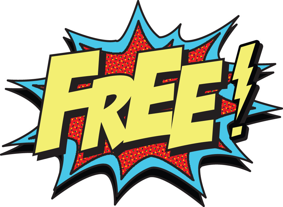 Why you should not choose free web hosting!